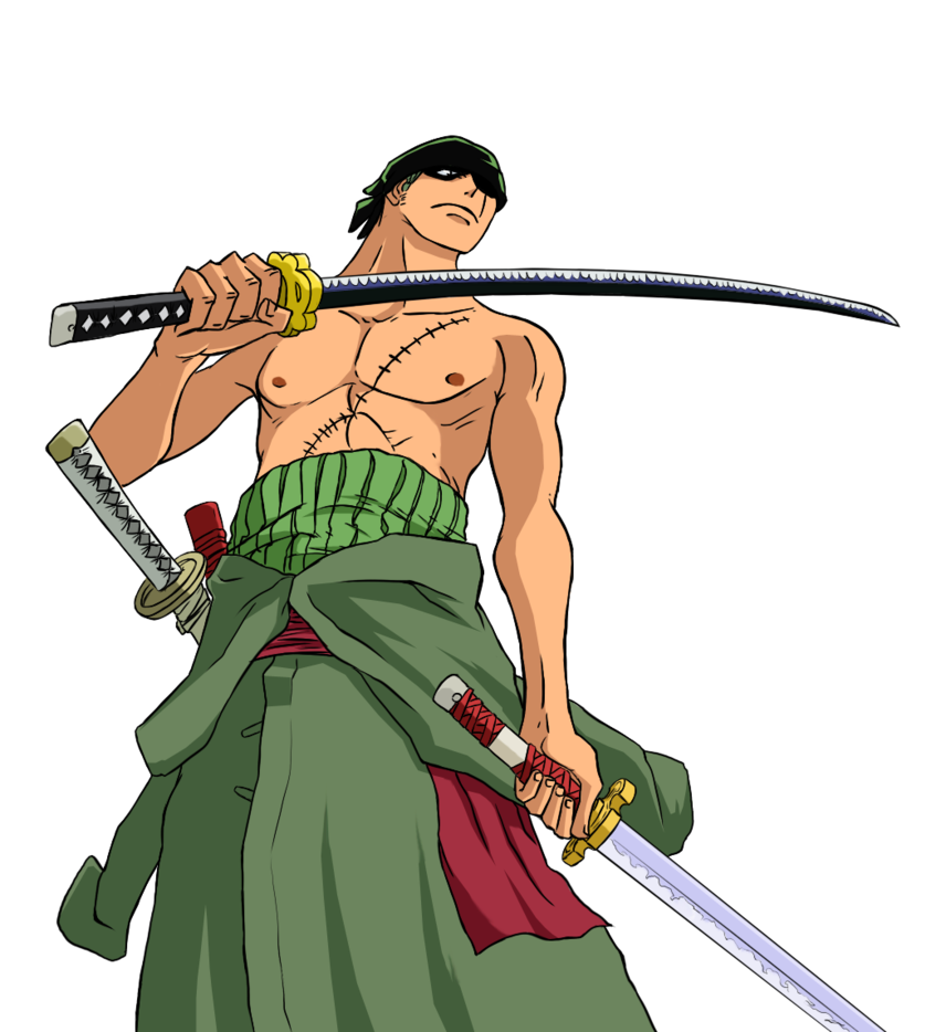 One Piece PNG Images Transparent Free Download.