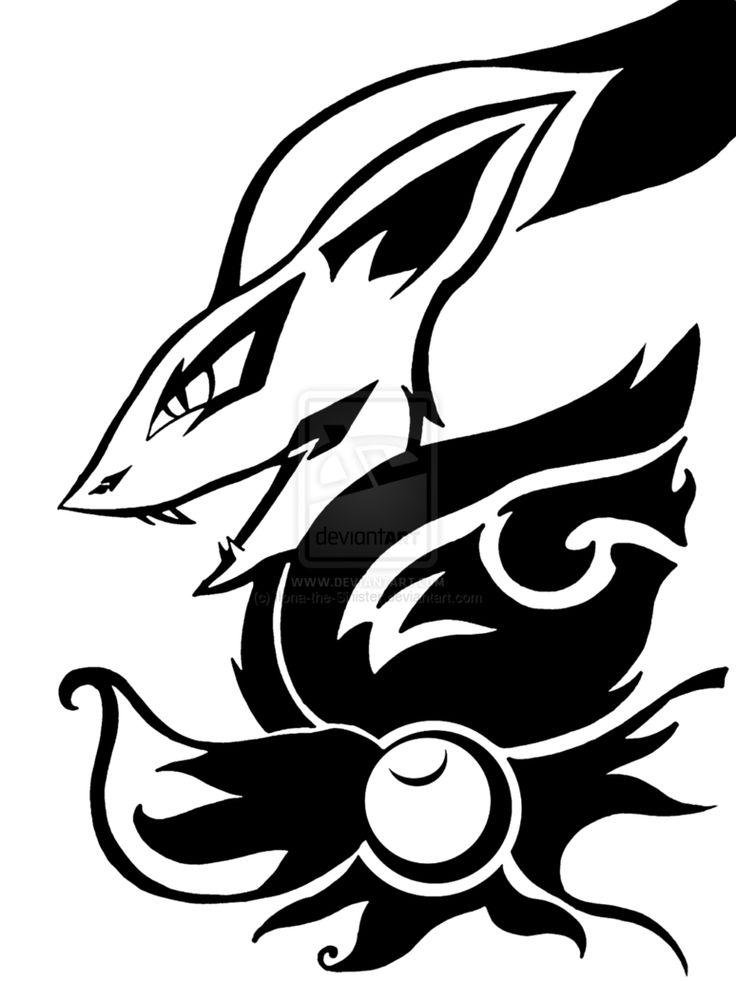 1000+ images about Zoroark (pokémon) on Pinterest.