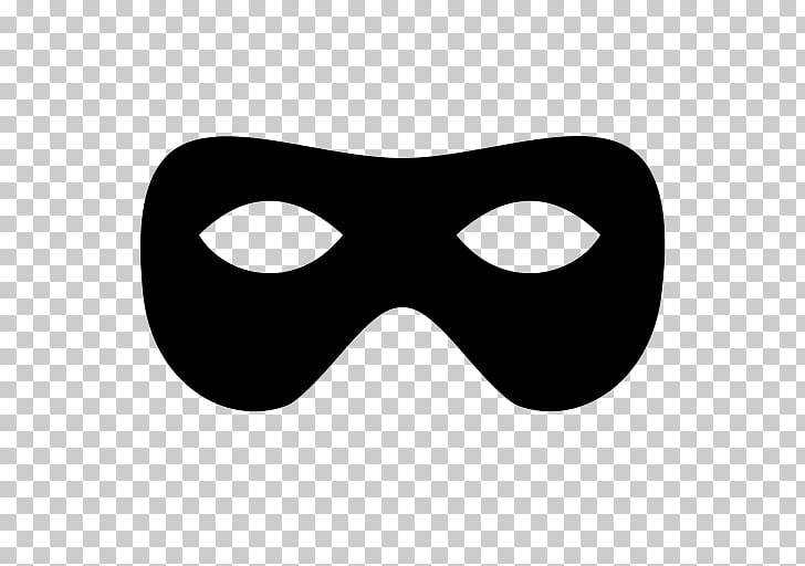 Zorro Dominoes Domino mask Computer Icons, mask PNG clipart.