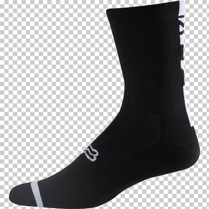 Calzado, calzado, calzado, zapatillas, zorro en calcetines.