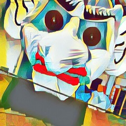 1000+ Awesome zozobra Images on PicsArt.