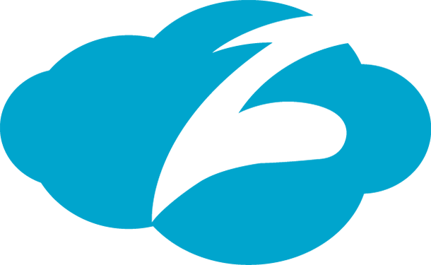 Part 1: Cradlepoint Partners with Zscaler to Defeat Emerging.