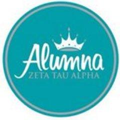 A2 Alumnae of ZTA (@a2zta).