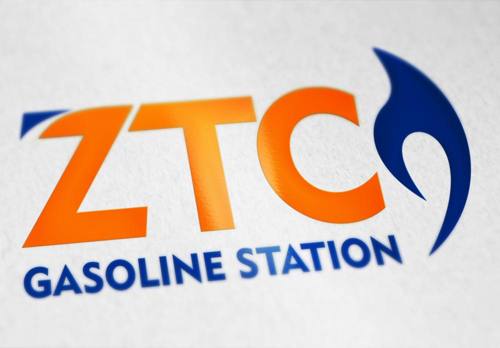 ZTC logo.