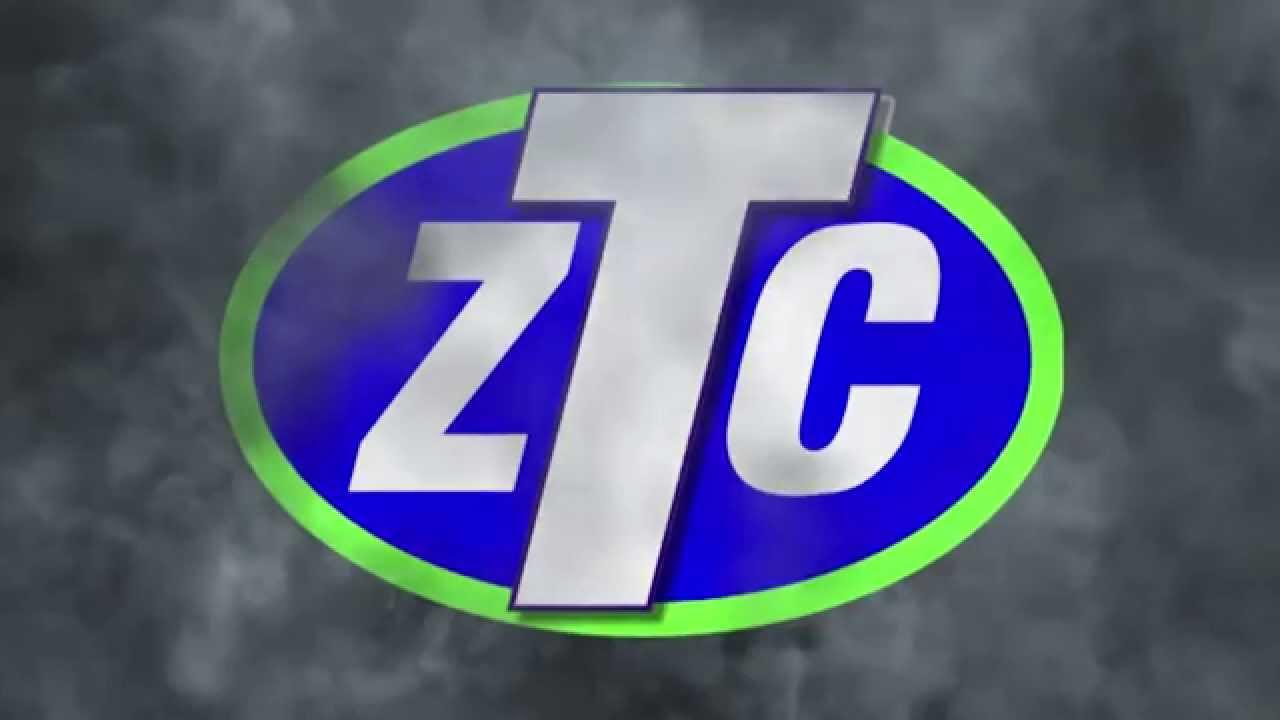 ZTC Taunton Controls Ltd.