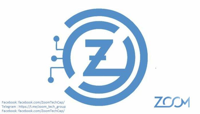 ztc hashtag on Twitter.