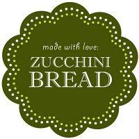 Zucchini bread clipart » Clipart Station.
