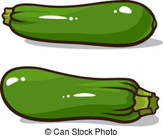 Zucchini Illustrations and Clipart. 1,424 Zucchini royalty free.