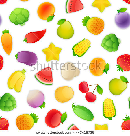 Wrapped Candies Sweets On White Background Stock Foto 164360588.