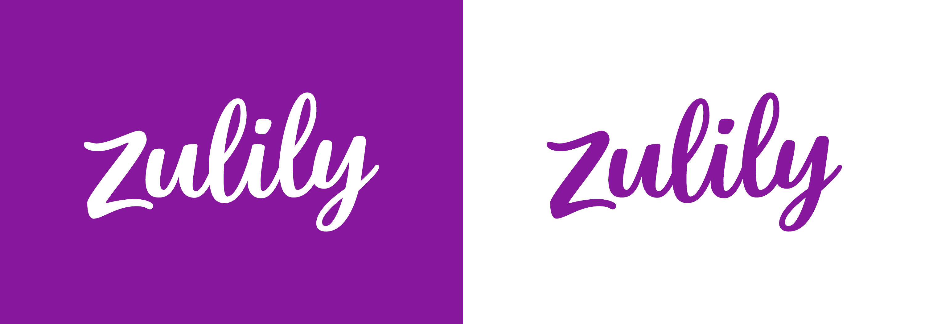 Online Retailer Zulily Debuts New Look and Feel, Bringing.