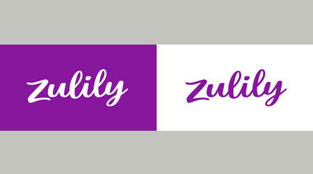 Zulily\'s Brand Refresh Highlights its Mobile Selling.