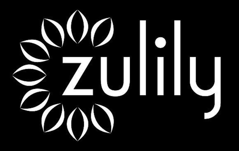 Zulily's Bumpy Path To Growth.