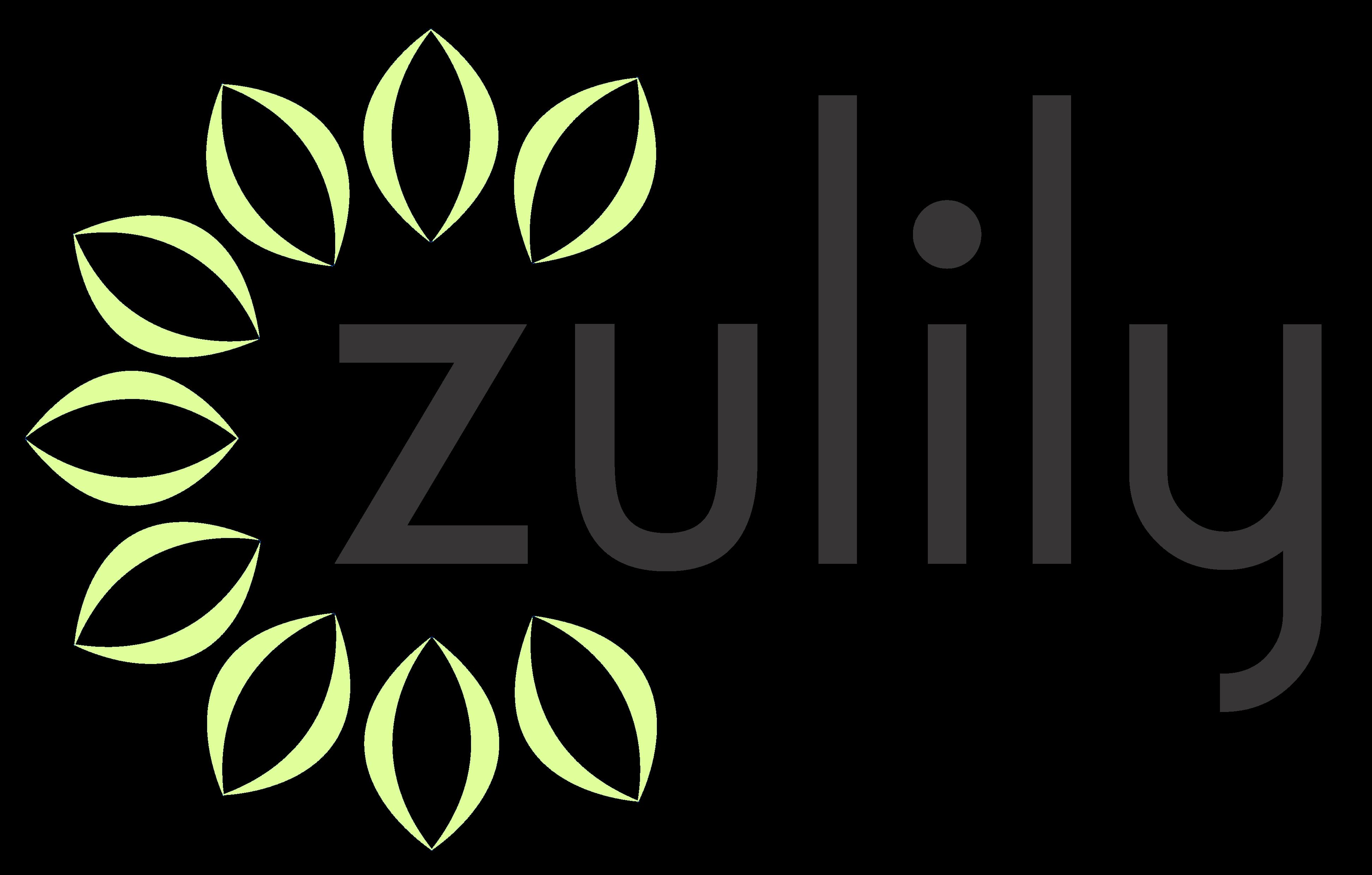Zulily.