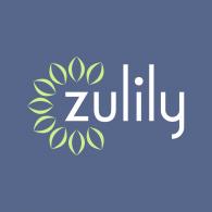 Zulily Logo Vector (.AI) Free Download.