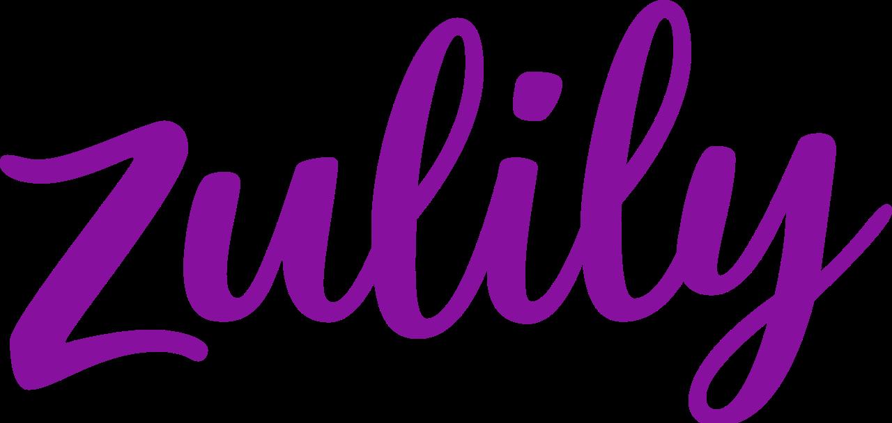 File:Zulily logo 2019.svg.