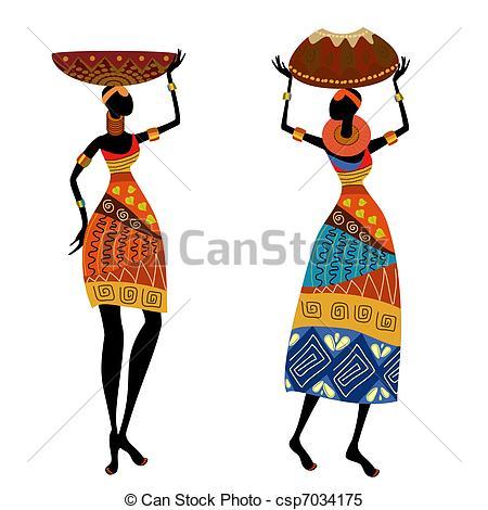 Zulu Illustrations and Clip Art. 528 Zulu royalty free.