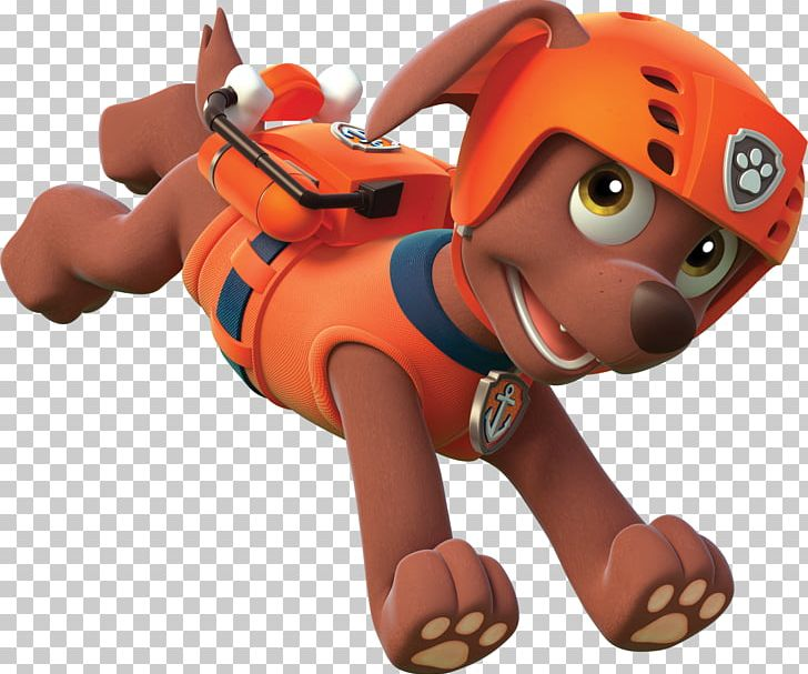 Zuma Puppy Dog Patrol Birthday PNG, Clipart, Action Figure.