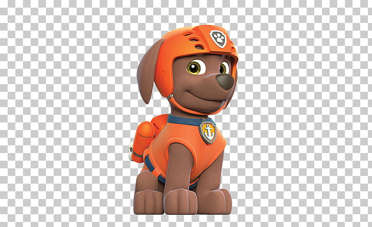 Dog Zuma Puppy Nickelodeon, Dog PNG clipart.