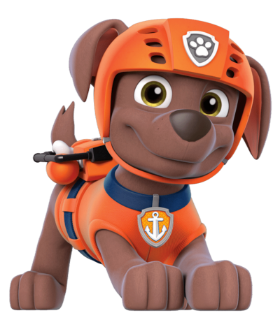 Paw Patrol Clipart to download free in 2019.