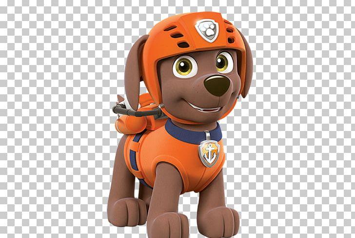 Puppy Labrador Retriever Patrol The New Pup Zuma PNG, Clipart, Air.