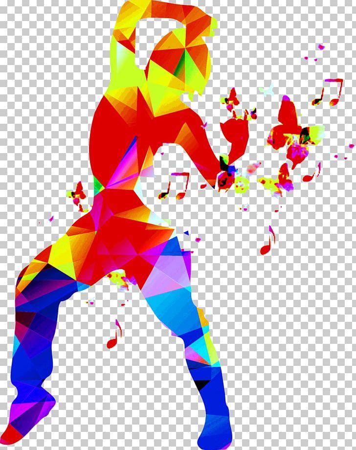 Art Zumba Butterfly Talent Academy Dance PNG, Clipart.