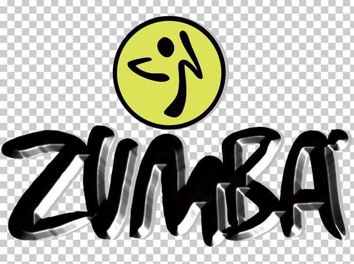 Zumba Physical Fitness Dance Choreography Fitness Centre PNG.