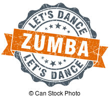 Zumba Illustrations and Clipart. 152 Zumba royalty free.