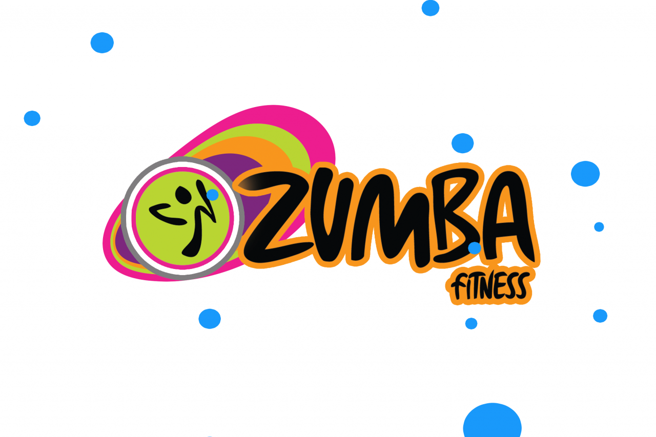 Download Free png Zumba Clipart Free.