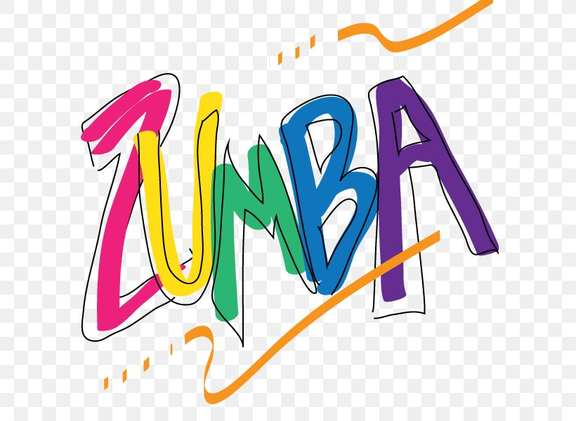 Zumba Dance Fitness Centre Clip Art, PNG, 600x600px, Zumba.