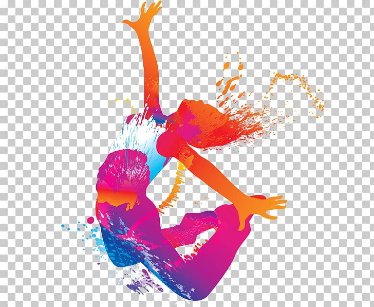 Zumba Dance Graphic design Logo, design PNG clipart.