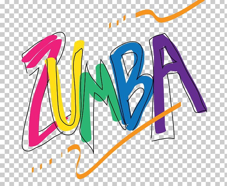 Zumba Dance Fitness Centre PNG, Clipart, Aerobics, Animation.