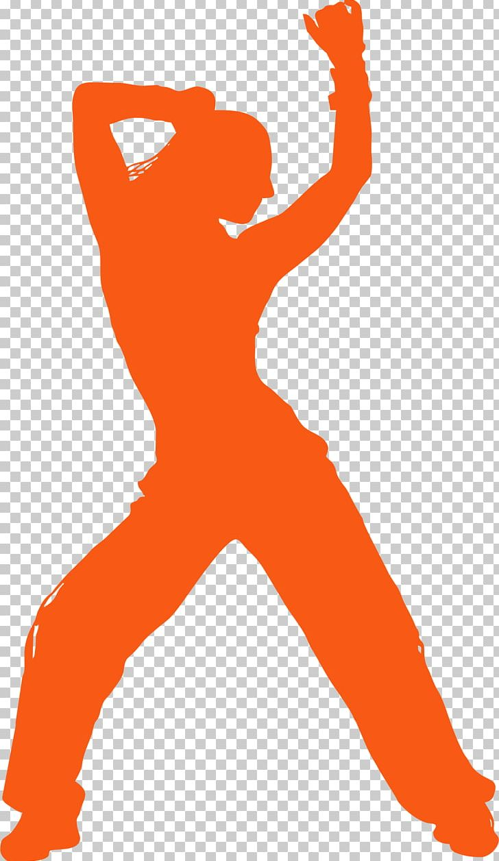 Zumba Dance Silhouette PNG, Clipart, Angle, Animals, Area, Arm, Art.