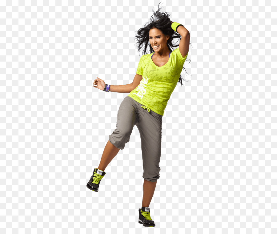 Zumba Png & Free Zumba.png Transparent Images #28675.
