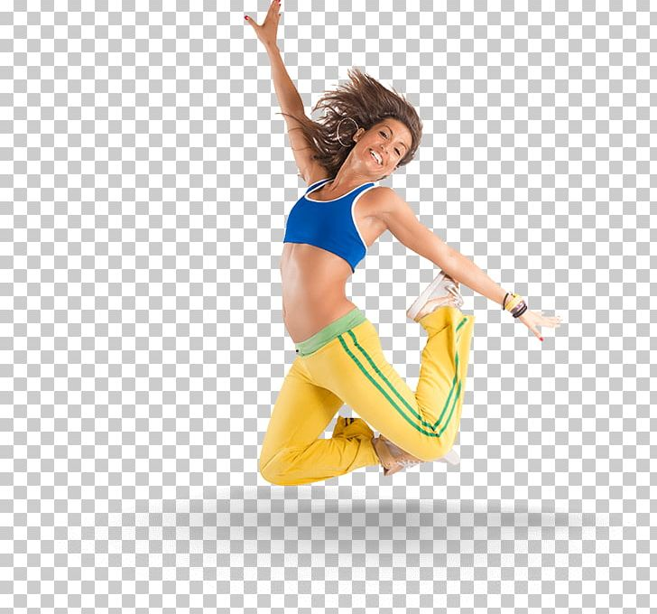 Zumba Dance Photography PNG, Clipart, Abdomen, Arm, Art, Banco De.