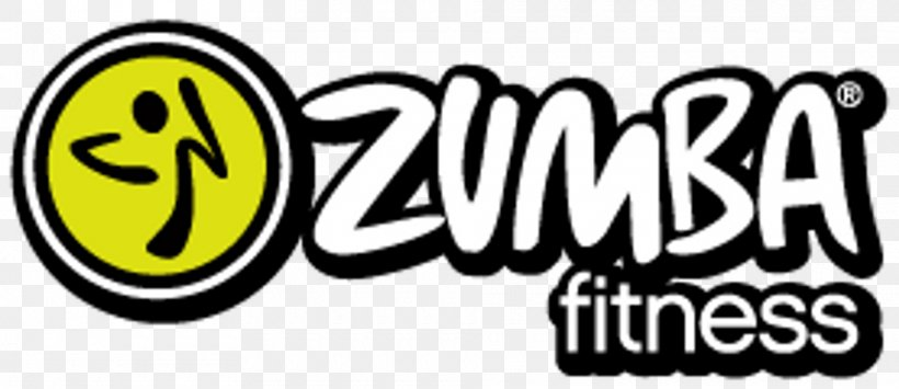 Zumba Dance Fitness Centre Physical Fitness Exercise, PNG.