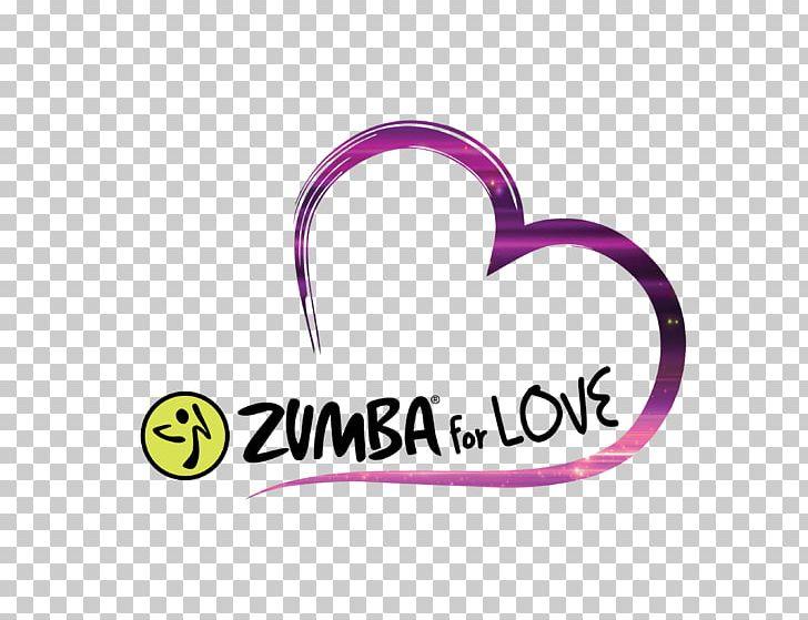 Zumba Kids Zumba Fitness: World Party Logo PNG, Clipart.