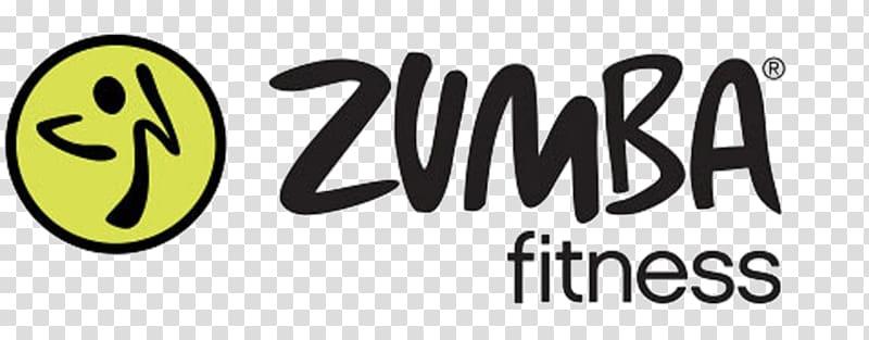 Zumba Fitness logo, Zumba Fitness: World Party Zumba Kids Physical.