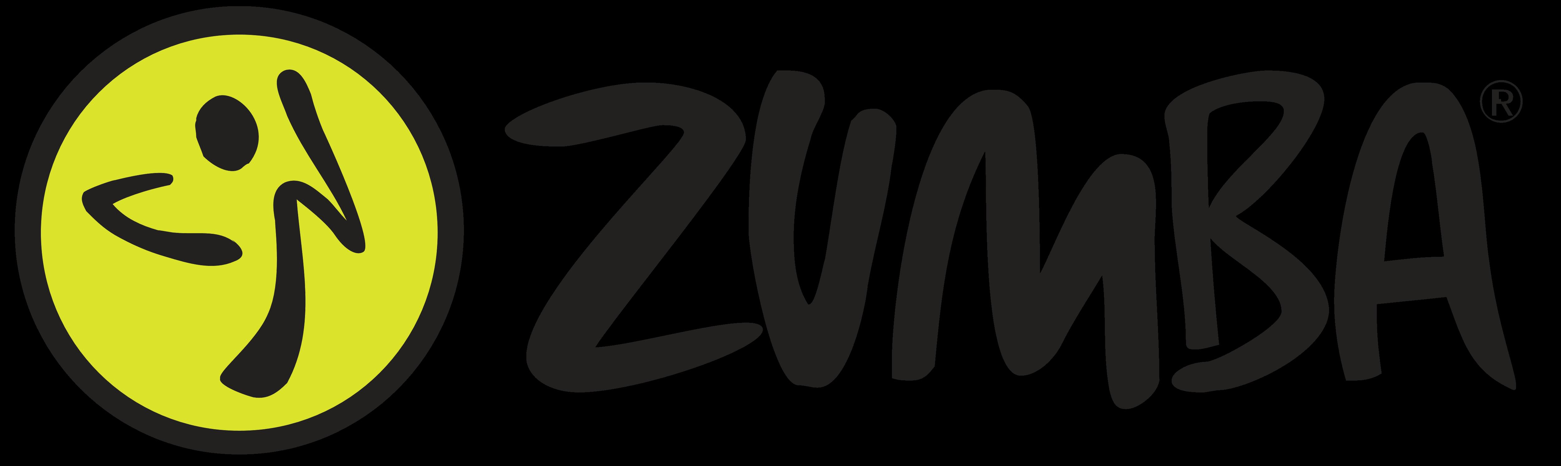 Zumba Fitness.