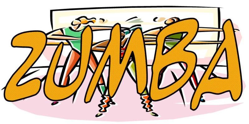 Zumba dance clipart ourclipart jpg.