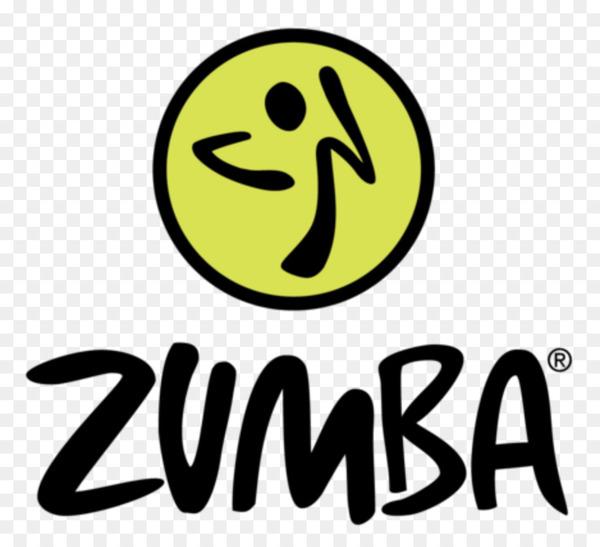Zumba Dance Logo Physical fitness Clip art.