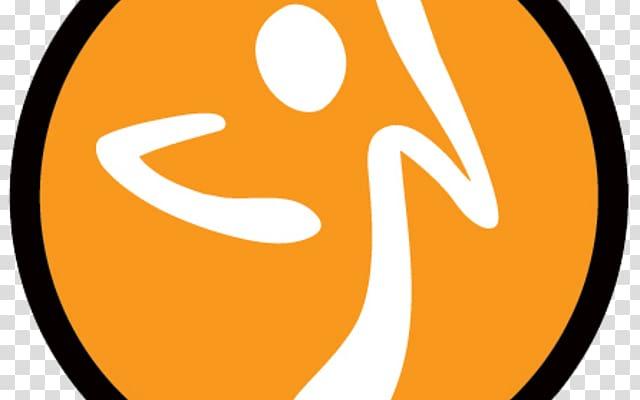 Zumba Water aerobics Physical fitness Logo, others.