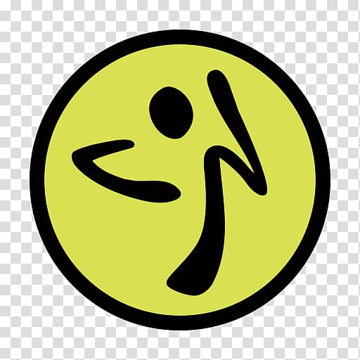 Zumba Dance Physical fitness Choreography Exercise, fitness.