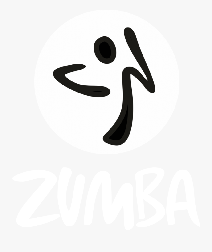 Firstly, Zumba Dance Fitness Program Is Suitable For.