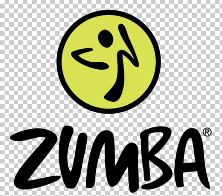 Zumba Dance Logo Physical Fitness PNG, Clipart, Aerobic Exercise.