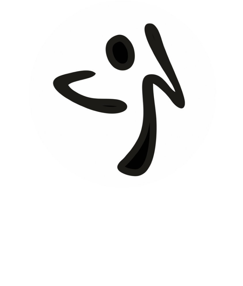 HD Firstly, Zumba Dance Fitness Program Is Suitable For.