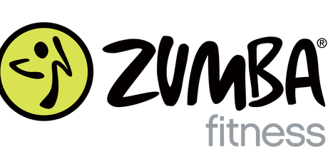 Free Zumba PNG HD Transparent Zumba HD.PNG Images..