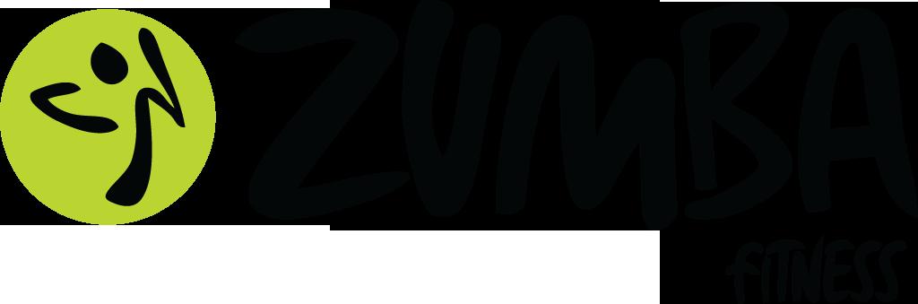 Zumba Logo / Sport / Logo.