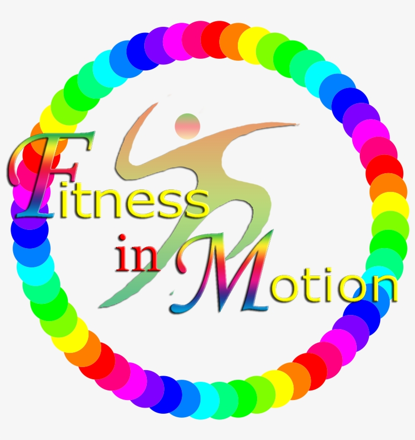 Suggestions Images Of Zumba Girl Clip Art.