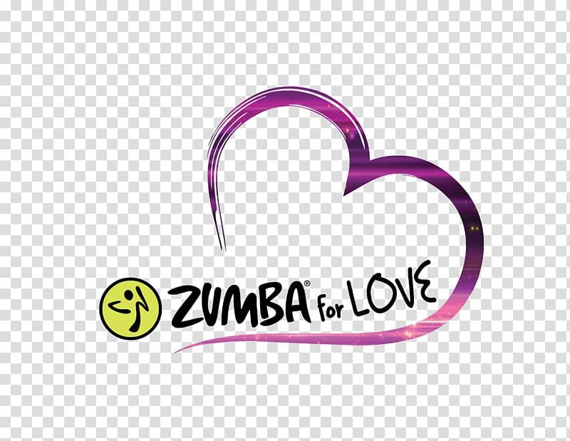 Zumba for love text illustration , Zumba Kids Zumba Fitness.