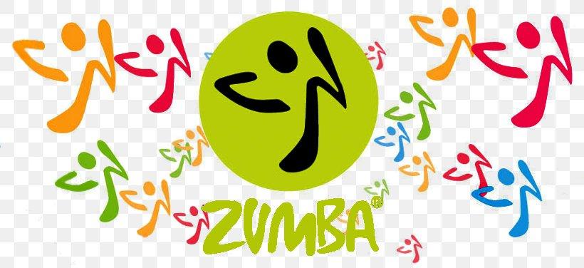 Zumba Fitness Core Zumba Kids Dance Physical Fitness, PNG.
